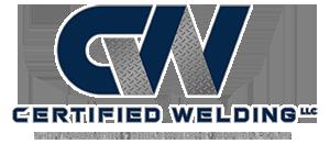 Certified Welding Maui